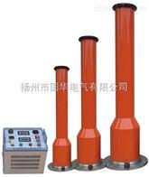 氧化锌直流高压发生器