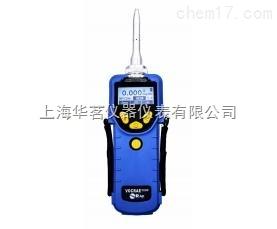 上海华茗仪器仪表有限公司
