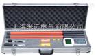 MYES3002双钳多功能接地电阻测试仪MYES3002