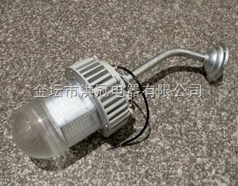 LED防水防尘平台灯  LED防水防尘防腐灯  LED防水防尘防眩灯