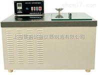 SYD-06312017SYD-0631沥青漂浮度试验仪维护与保养