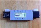 紐曼蒂克電磁閥NUMATTCS代理