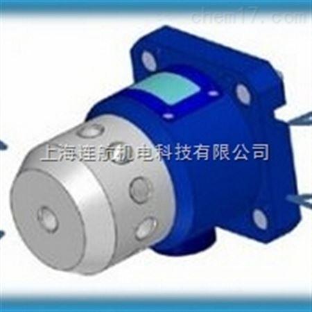 产品展厅 化工机械设备 泵阀类 其它 美国fht旋转阀图片