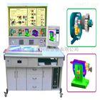 YUY-D30机械工程制图画法几何多媒体实训装置