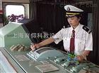 YUY-CB16船舶水手工艺技能实训装置|船舶实训设备