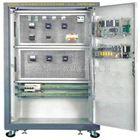 船舶克令吊电气控制技能实训装置