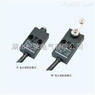 防腐電器行程開關BZX8050-W