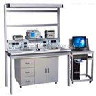YUY-70D电子工艺实训考核装置|电子工艺实训装置