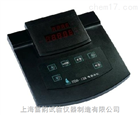 高质量电导率仪,数显电导率仪
