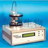 离子溅射镀膜仪(通用仪器)