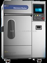 化工行业实验室洗瓶机