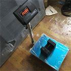 天津30kg/1g电子台秤