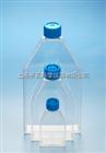 175cm2密封盖细胞培养瓶