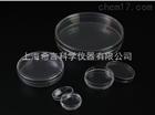 66-1701一次性自动化操作细菌培养皿BIOLOGIX
