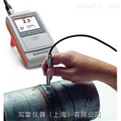 FeritScope FMP30测铁素体含量