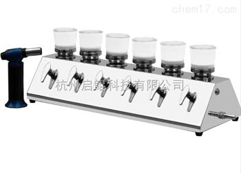 QIS-606微生物限度检验仪