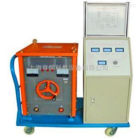 YUYAC-92二氧化碳气体保护焊技能实训设备