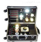 4228 LED测试箱