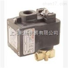 21IH6KIV250-IH介绍ODE电磁阀,ODE防爆电磁阀