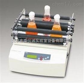 上海智诚回旋式脱色培养振荡器 脱色培养振荡器ZWY-304