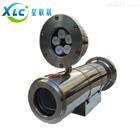不锈钢防爆红外摄像仪TX-E608W-50厂家直销