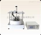 平板法导热仪(低温)测试仪