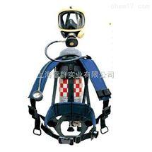 携气式呼吸器