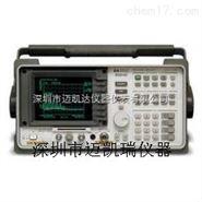 优惠供应E9300H 二手E9300H功率探头