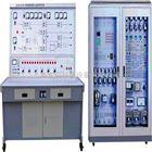 YUY-GC30电力系统继电保护工培训考核平台|电力电子实训装置