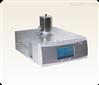 橡塑材料热分析仪