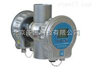 飲料行業的二氧化碳在線分析儀 Maselli(瑪薩利)UC07