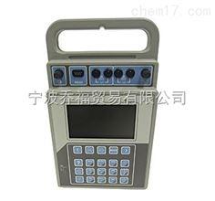 供应英国雷迪电缆故障定位仪T625