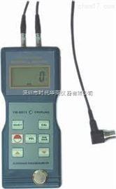 TM-8811深圳兰泰TM-8811超声波测厚仪/一级代理