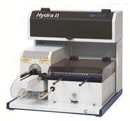 Hydra II C 固体测汞仪