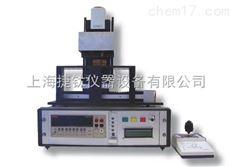 電導率-塞貝克系數掃描探針顯微鏡