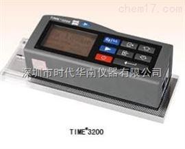 TIME3200一级代理/深圳时代TIME3200粗糙度仪