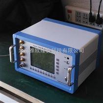 Yaxin-1303植物氣孔計