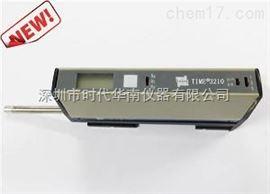 TIME3210一级代理-深圳时代TIME3210粗糙度仪