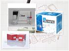 小鼠肌动蛋白聚合蛋白 elisa试剂盒,肌动蛋白聚合蛋白检测