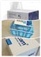 人P钙黏蛋白/胎盘钙黏蛋白elisa试剂盒