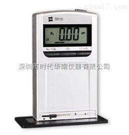 TIME3110一级代理_时代TIME3110_表面粗糙度仪