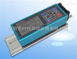 TR200一级代理_国产TR200_手持式表面粗糙度仪