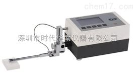 SRT-2一级代理_国产SRT-2_表面粗糙度仪