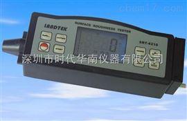SRT-6210一级代理国产_SRT-6210_表面粗糙度仪