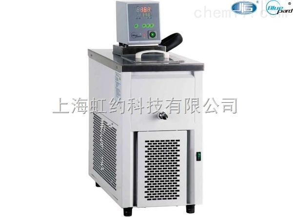 制冷和加热循环槽 (恒温槽系列)