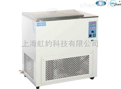 低温振荡水槽(恒温槽系列)