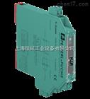 德国倍加福信号调节器KCD2-SCD-1