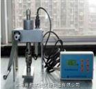 数显式饰面砖粘结强度检测仪