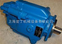 美国威格士VICKERS齿轮泵现货特价