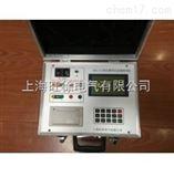 囌州旺徐電氣GDB-III變壓器變比組彆測試儀